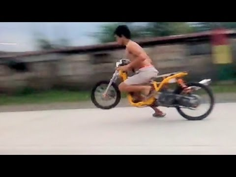 dden Camera, COOL AND SEXY VIDEOS, Funny Prank, Oops on from YouTube · Duration:  1 minutes 57 seconds