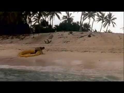 ^® Watch Full Movie Cast Away (2000)