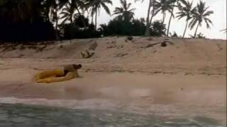 Cast Away (2000) - Trailer