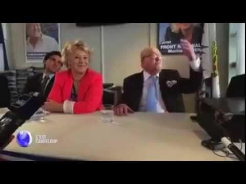 [Parodie] Jean Marie Le Pen