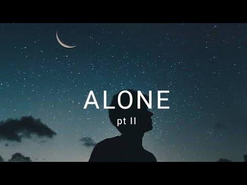 alan-walker-&-ava-max---alone-pt-ii-(lirik-terjemahan)-without-audio