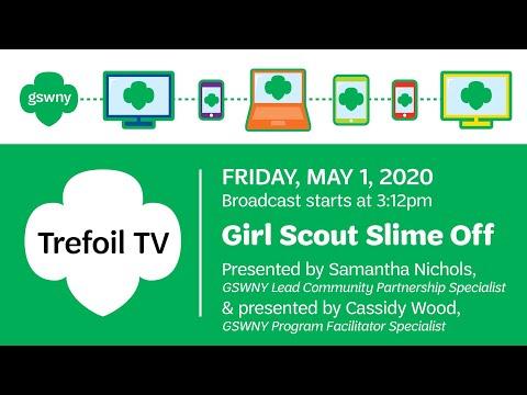 trefoil-tv:-girl-scout-slime-off