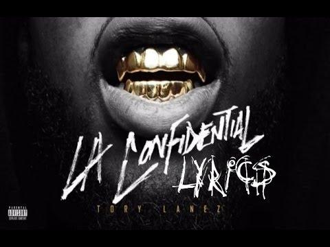 Download Tory Lanez- LA Confidential (Lyrics)