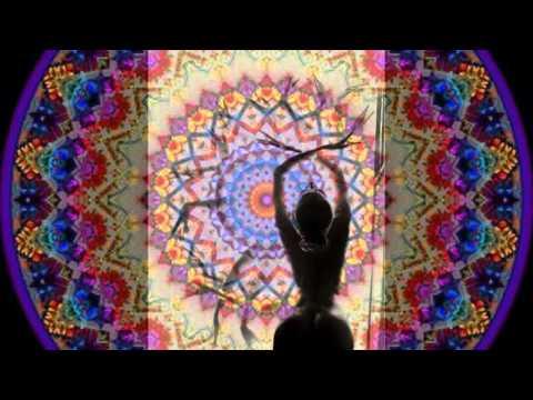 Devi Prayer-Craig Pruess and Ananda (Магические мандалы) Relax