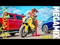 Megamix 2018 Radio Record 2201 By DJ Peretse Best Edm Mashup Music Speedmix 09 02 2018 mp3