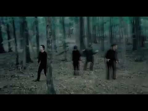 Paramore - Decode Official Music Video