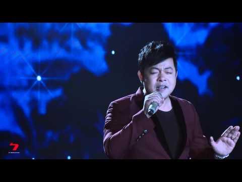 02 Duong Xua Loi Cu Quang Le