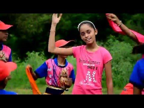 Shakti Tura Whatsup Song व्हॉट्सप गीत