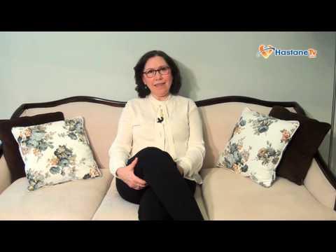 Klinik Psikolog ile Psikiyatristin farkı nedir?