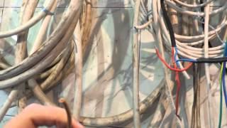 видео Как правильно выбрать и подключить стабилизатор напряжения?