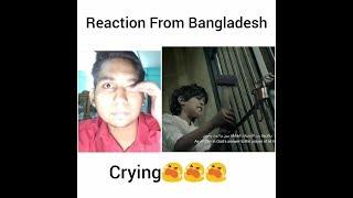 Zain Ramadan 2018 Commercial سيدي الرئيس Bangladeshi Reaction