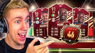 *OMG* THIS IS WHAT TOP 50 IN THE WORLD GETS YOU ON FUT CHAMPS! (FIFA 21 PACK OPENING)