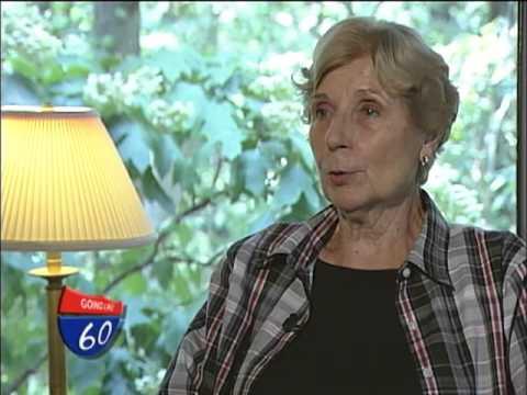 Going Like 60: Lynn Rubright