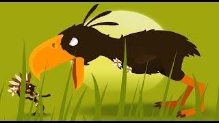 Big hunter #29 ОБНОВЛЕНИЕ Детский игровой мультик для детей Большой охотник #Мобильные игры