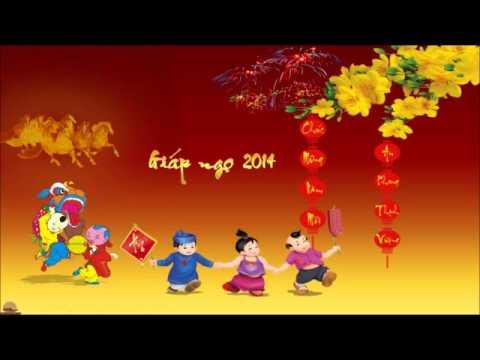 Nonstop - Xuan Yeu Thuong - Supernoodles