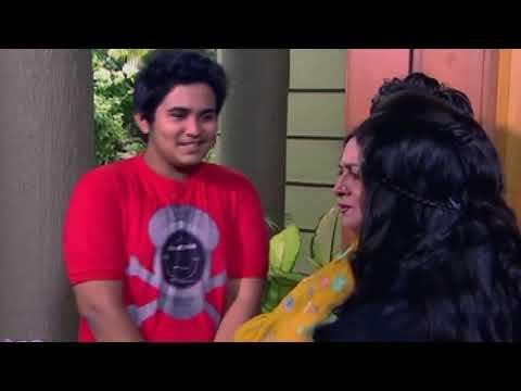Best Of Luck Nikki ~ Season 5 ~ Episode 105 ~ Disney India Official