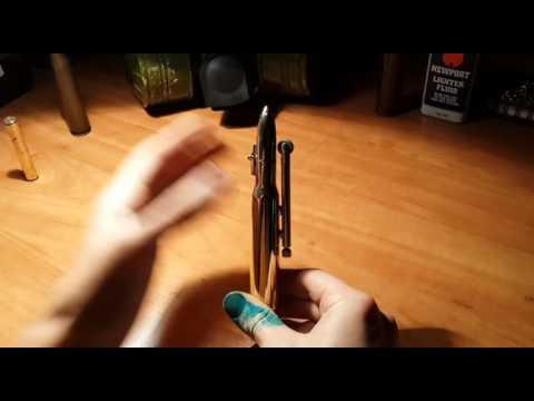 Зажигалка Метро, самая точная копия
