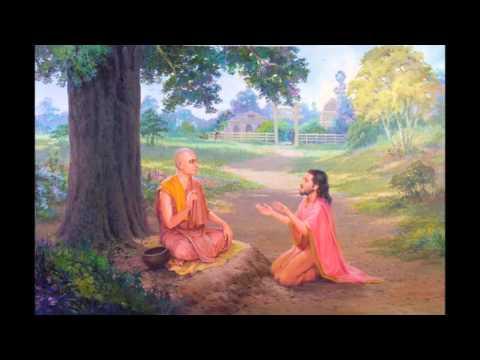 Buddha life story in Marathi