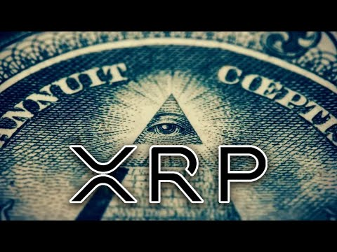 🔴 LIVE Ripple XRP 🔴 2019 Was The Best Year, But What About Price?