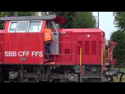 DVD VIDÉO RAIL EVASION N° 35 : LES TRAINS DU JURA - 1 (SUISSE FERROVIAIRE N° 9)