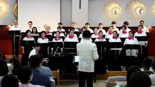 [창단 연주회] 퐁당퐁당