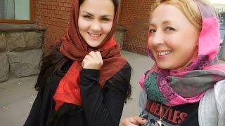 ВЛОГ/VLOG ЛЕТИМ в МОСКВУ за 999 рублей❤️ к МАТРОНЕ❤️ТУСИМ❤️(В этом видео покажу и расскажу про наше путешествие в Москву, что мы там делали, куда ходили и вообще, мое..., 2016-06-17T11:50:12.000Z)