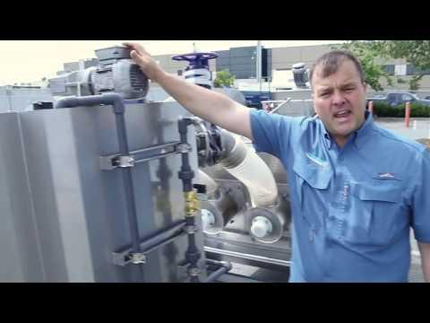 trident-md-312-sludge-dewatering-press