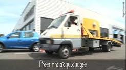 Garages automobiles - Colomiers Automobiles à Colomiers