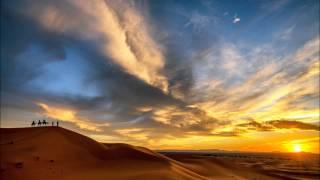 Madorasindahouse pres Moroccan Dreams (Mixed by Abdellah DjJarod)