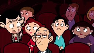 NEW Mr Bean Full Episodes ᴴᴰ Best 30 Minutes Non Stop Cartoons