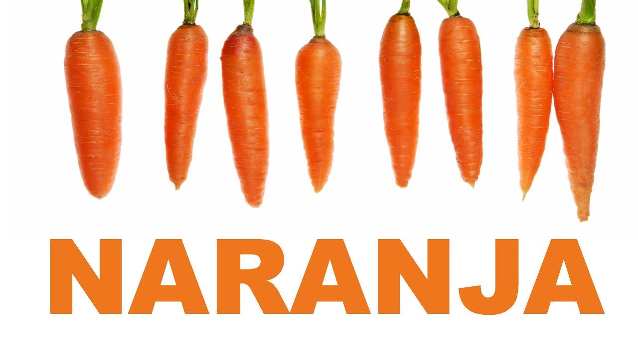 Atractivo Página Para Colorear De Naranjo Bosquejo - Dibujos de ...