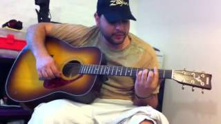 How to play 911 by wyclef jean and Mary j