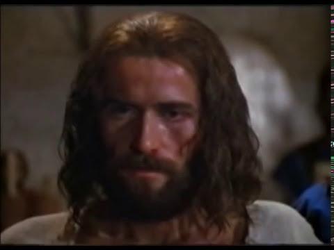 ИСО МАСИХ ХАЕТИ --ISO MASIH HAYOTI--- UZBEK full movie