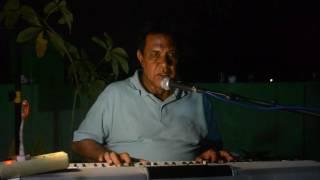 Video Bimbo - Adinda (Cover by Didin Z.K) download MP3, 3GP, MP4, WEBM, AVI, FLV Juni 2018
