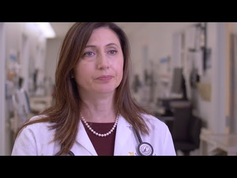 Immunotherapy And The Side Effects