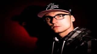 Franek T (Stereofonia) feat. Pezet - Jestem Zły (prod. DJ 600V) 2011