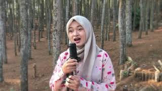 SEPANJANG HIDUPKU - Cover By Indah N Pew #PILOT