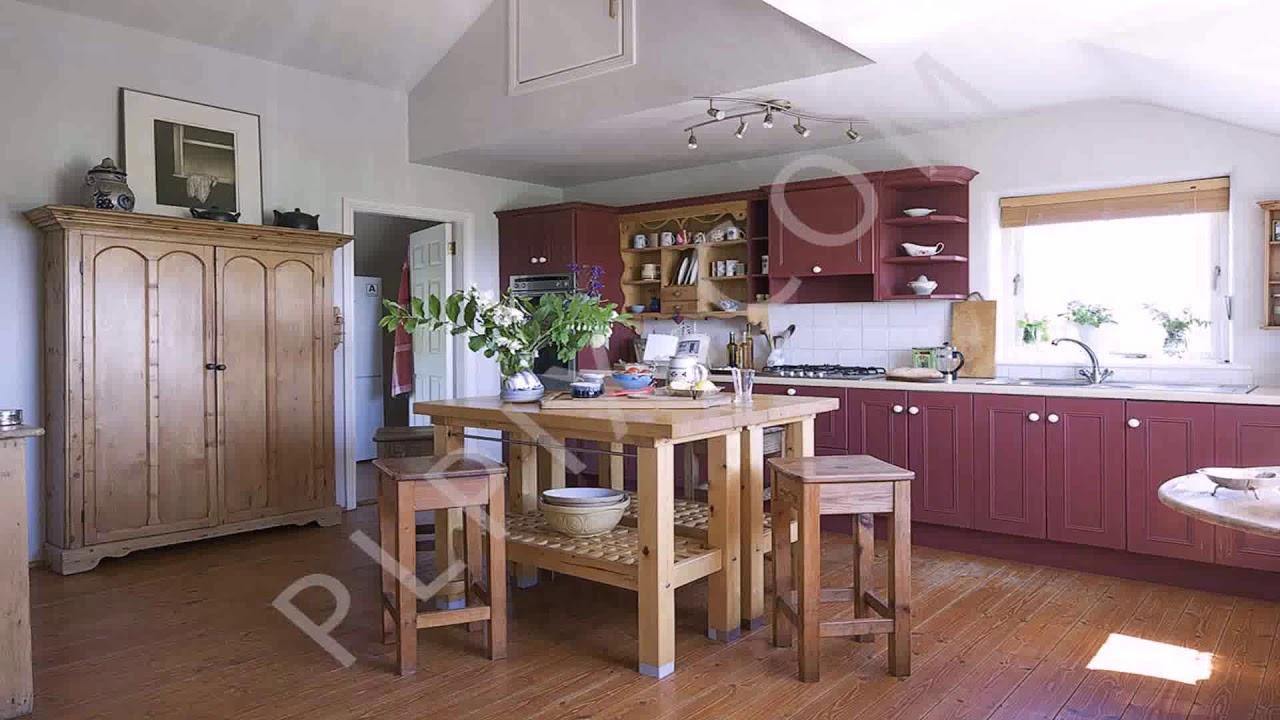 House design kitchen upstairs - House Design Kitchen Upstairs