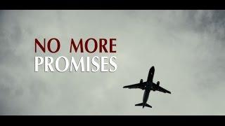 Пламен Сивов & Калин Сивов - No More Promises
