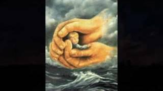 Padre estoy en tus manos