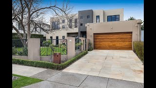 Wheelers Hill - Ultimate Life Style In The Golden  ...