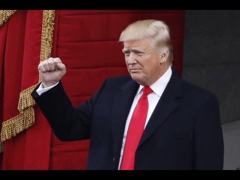 PBS NewsHour Weekend full episode Feb. 5, 2017