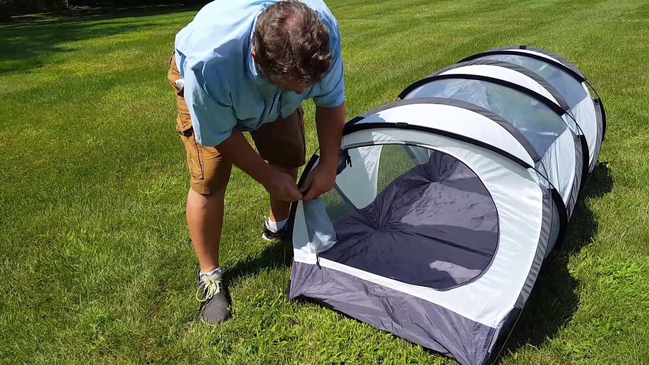 Malamoo Journey Tent 1.0 2.0 u0026 3.0 Series - Features Without Rainfly & Malamoo Journey Tent 1.0 2.0 u0026 3.0 Series - Features Without ...