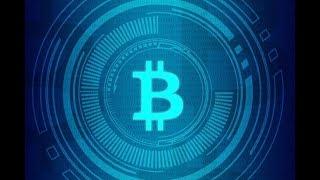 BTC ETF Inevitable, Binance DEX, Bithumb OTC, Bitcoin Off-Line & BitFinex Outage
