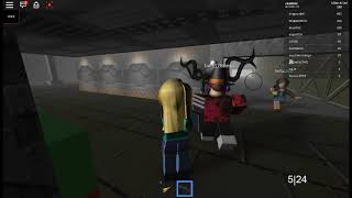 i am playing roblox right now if you want t play with me then my user is ekazi602