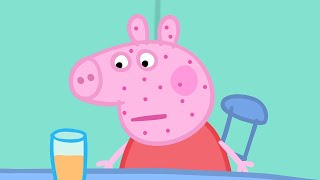 Kids TV and Stories - Peppa Pig Cartoons for Kids 77