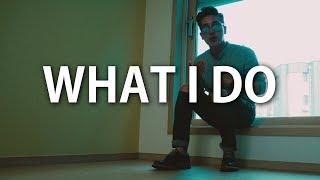 비디오 아티스트의 하루 | 클라이언트 미팅 (VLOG #1)