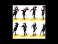 DJ Seinfeld - Disco Dancer