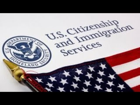 Seasonal businesses push to expand H-2B visa program
