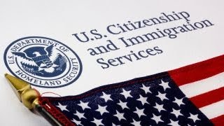 Seasonal businesses push to expand H-2B visa program thumbnail